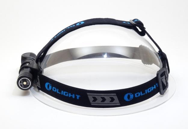 DSC06288