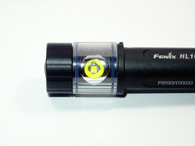 Fenix HL10 009