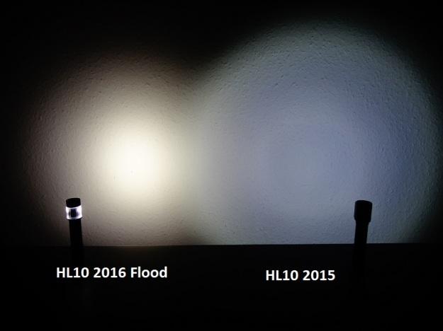 Fenix HL10 014