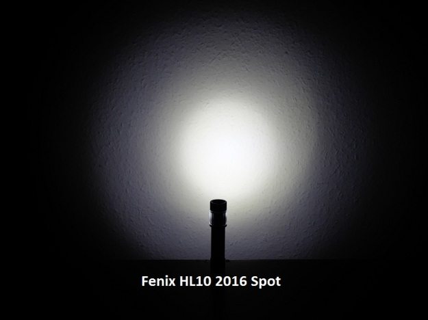 Fenix HL10 015