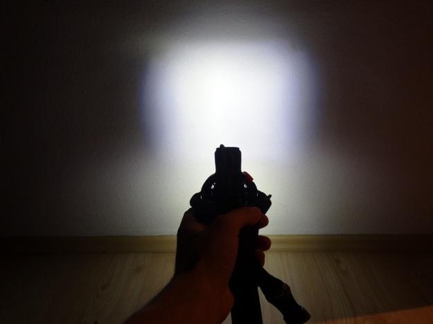 beamshots lauflampe 031