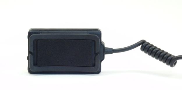 DSC05514