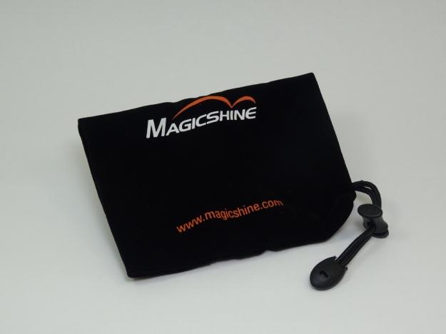 Magicshine Eagle 600 107