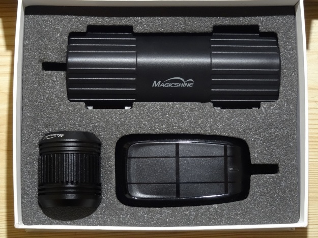 Magicshine MJ-879 003