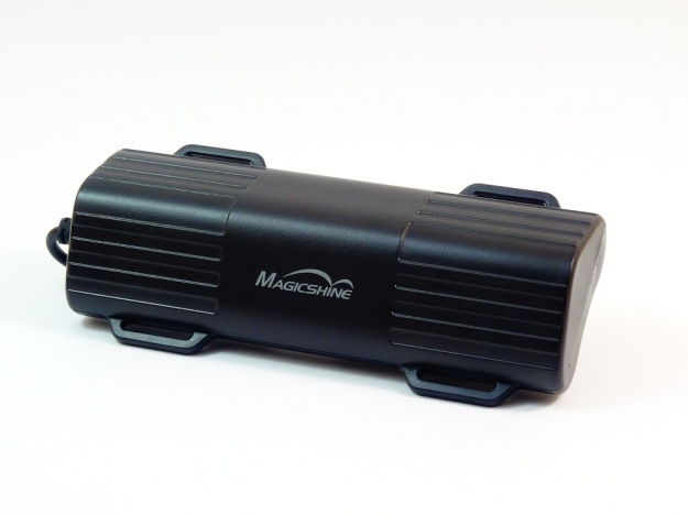 Magicshine MJ-879 100
