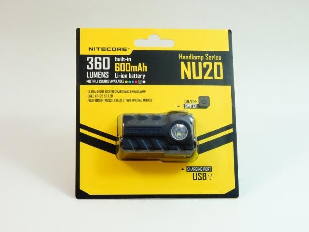 NU20 004
