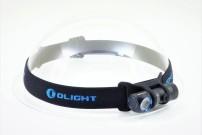 Olight H1R 30