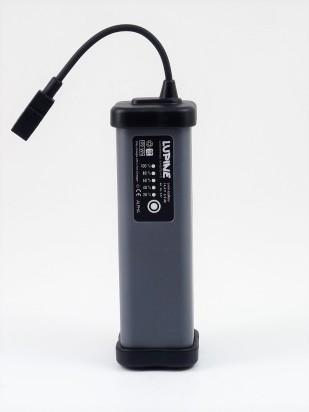 DSC06818